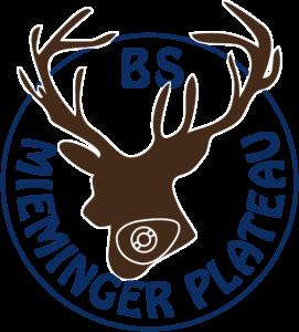 Bogensport Mieminger Plateau